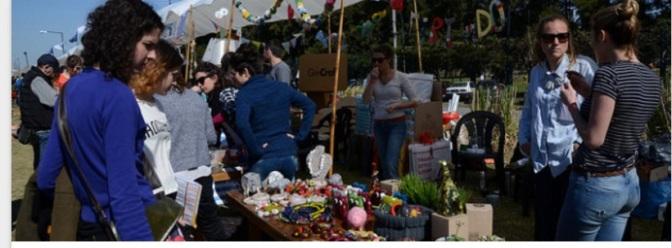 Llega la segunda edición del Festival Consciente en San Isidro