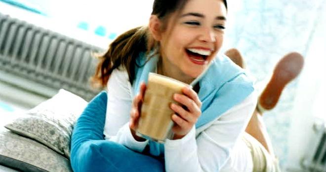 Osteoporosis: la enfermedad silenciosa que deben prevenir las mujeres