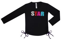 Remera STAR$360