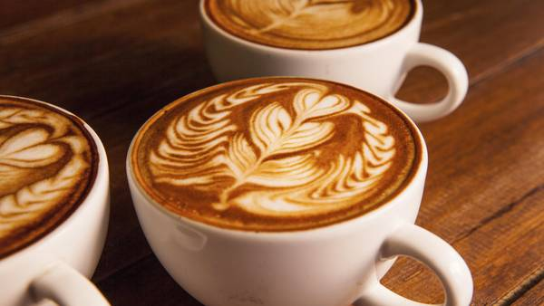 Cinco buenas y saludables razones para seguir amando el café