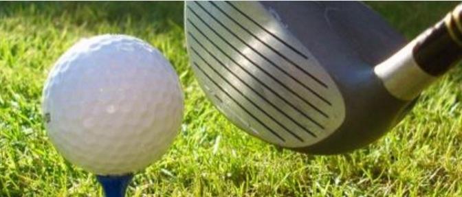 Torneo de golf a beneficio de la cooperadora del Hospital Materno infantil de San Isidro