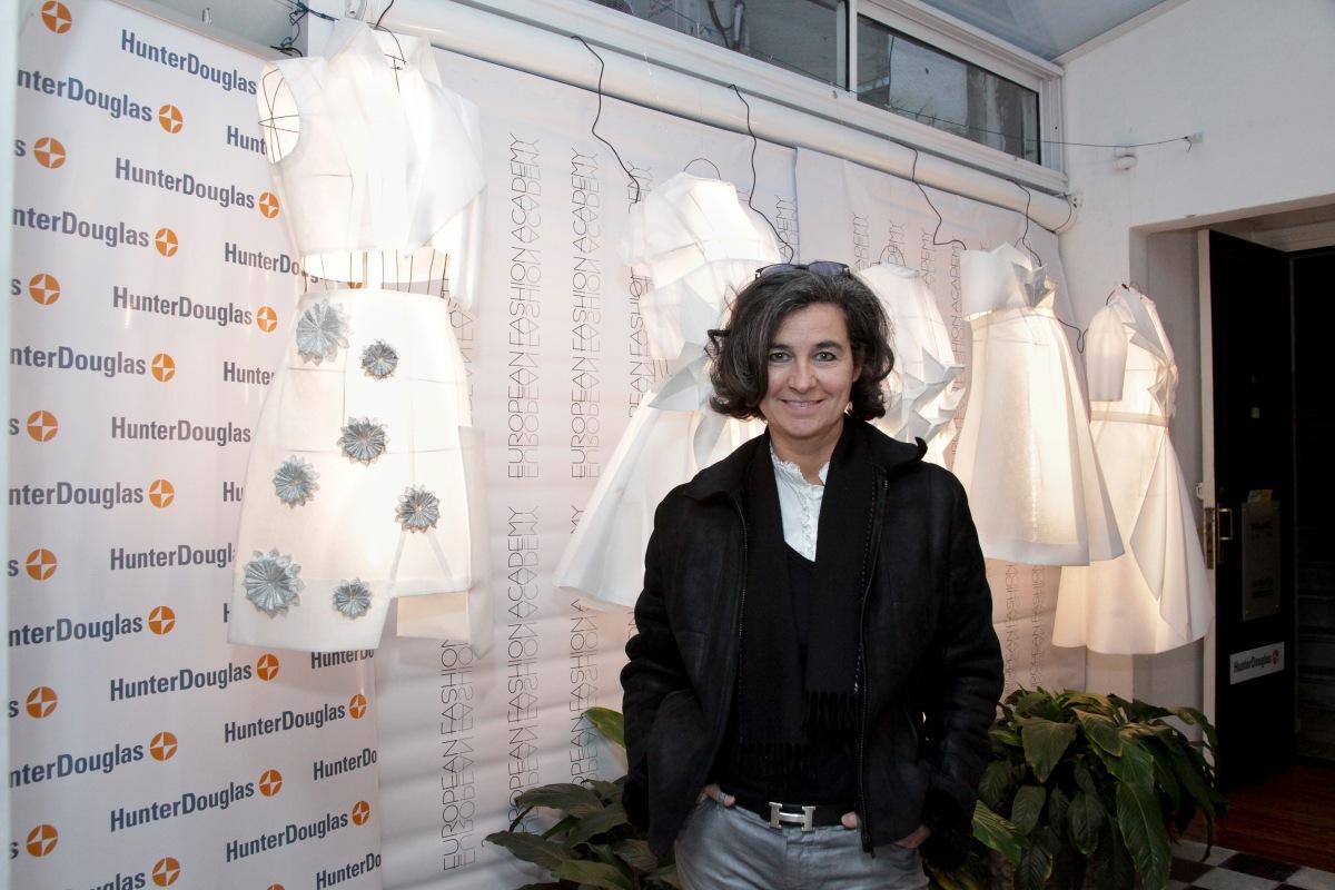 Tendencia Arenales, lo mejor de la moda y la deco en Recoleta