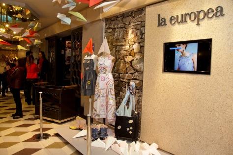 las_disenadoras_de_mila_kartei_convirtieron_la_europea_en_cabotaje_ss17.jpg