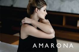 Amarona