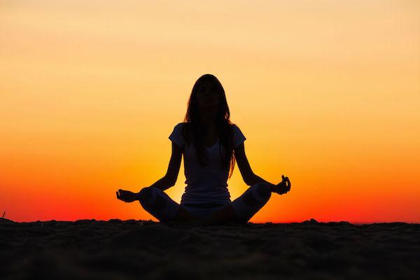 meditar-quiero-ser-feliz-como-aprender-a-meditar-pasos-y-tecnicas-de-meditacion-guiada-para-principiantes