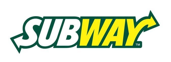 Este finde se viene el evento: Subway Sol & Río