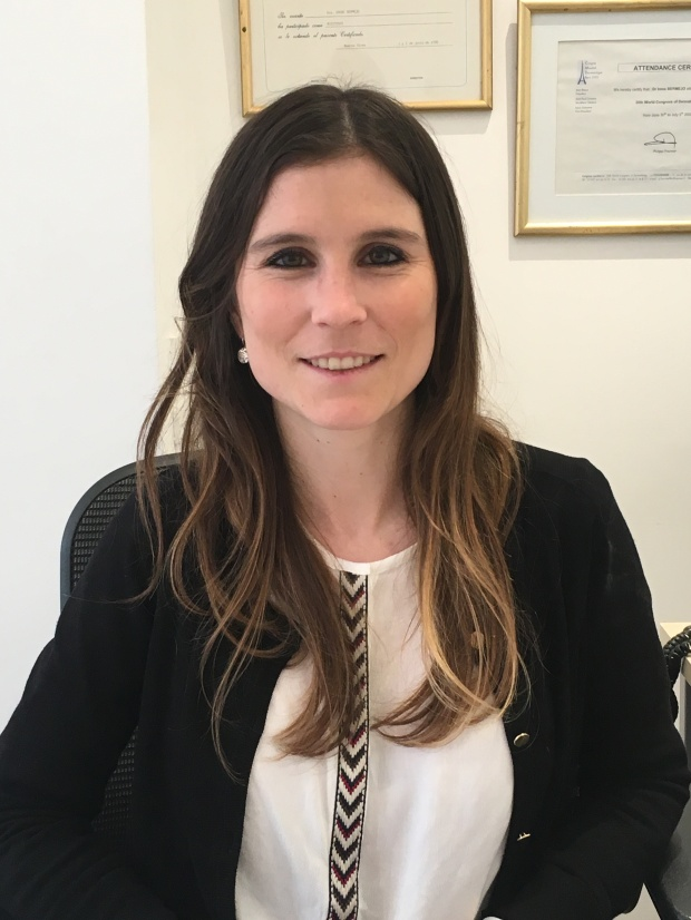 Dra. Sofia Femopase.JPG