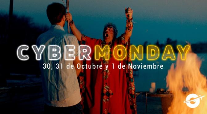 El Cyber Monday de Garbarino Viajes promete destinos a precios increíbles