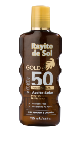 010513 Aceite Solar FPS 50 Gold