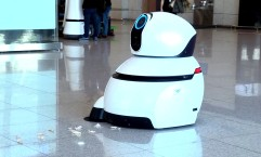 Airport-Cleaning-Robot-01