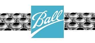 Ball Corporation invierte en Argentina y se expande en la región