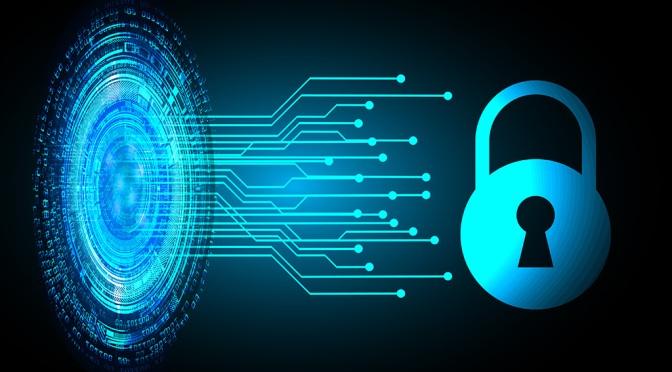 Gabriel Oliverio: La Ciberdefensa, el paradigma bélico de este siglo