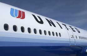 United Airlines ahorrará millones de litros de combustible,contribuyendo al cuidado del medioambiente