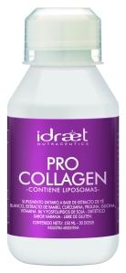 Pro Collagen - Nutricosmético Bebible