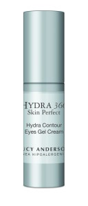 HYDRA CONTOUR EYES GEL CREAM
