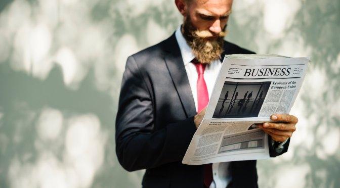 Los CEOs de seguros muy preocupados por el ritmo del cambio tecnológico, pero optimistas respecto al crecimiento