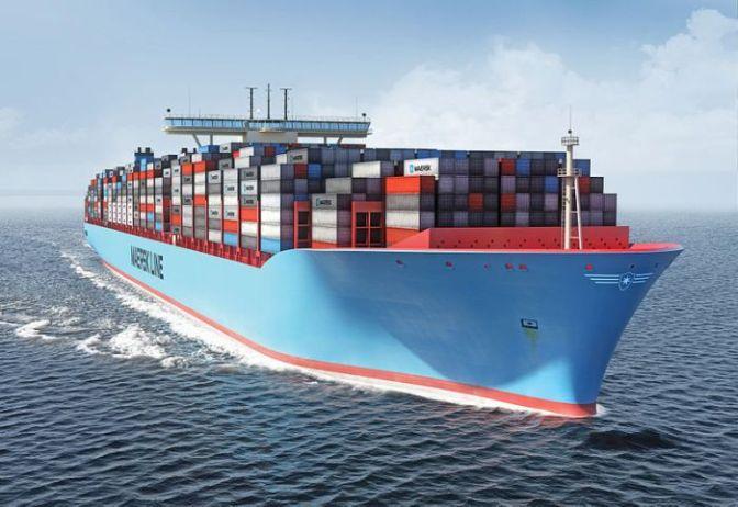 Barcos: el nuevo blanco de los hackers. Por Gabriel Oliverio