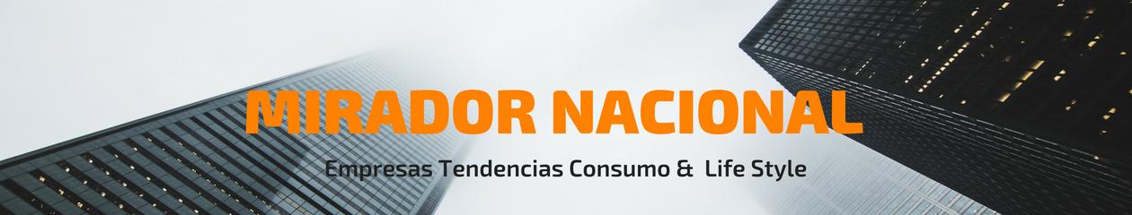 Mirador Nacional
