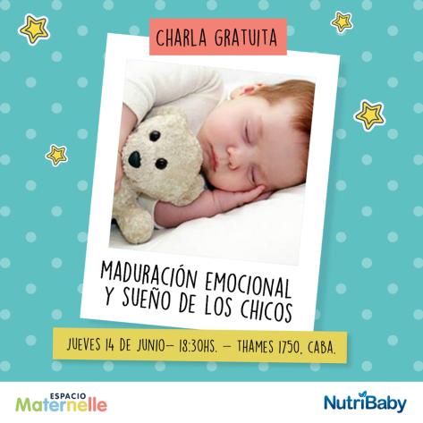 CharlaGratuita_NutribabyenEspacioMaternelle .png