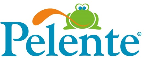 LogoPelente-14