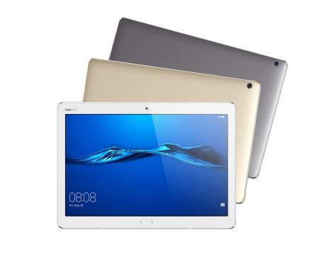 Huawei M3 lite (2).jpg