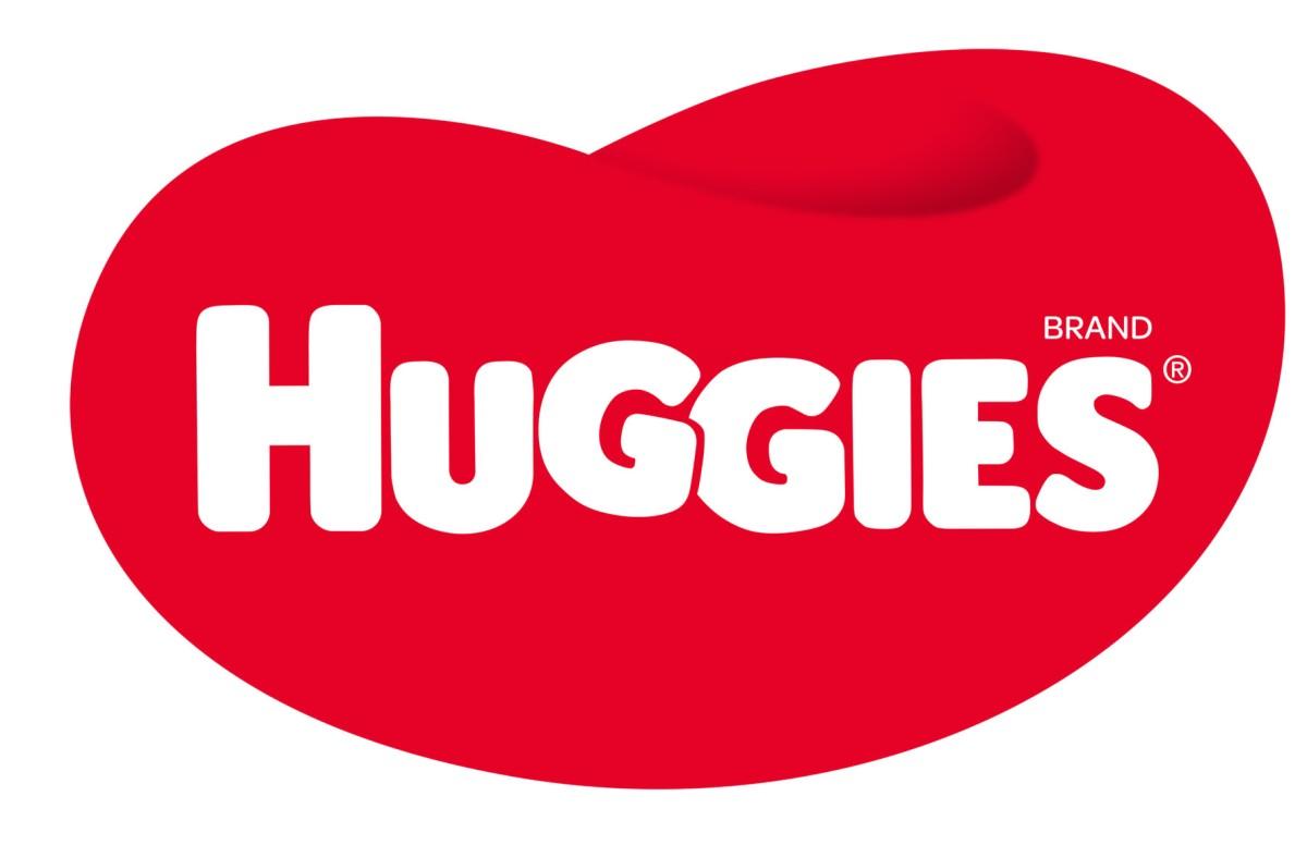 Huggies celebra sus 40 años regalando un año de pañales gratis cada mes