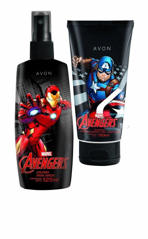 Avon_Set_Avengers[8].jpg