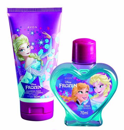 Avon_Set_Frozen1[7].jpg