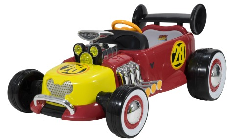Disney Auto Mickey Roadster Racers(bebitos).jpg