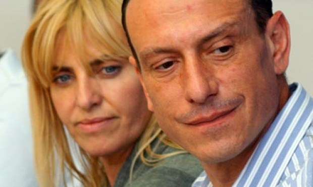 Cañuelas: Antro de Corrupción Kirchnerista. Por Gabriel Oliverio
