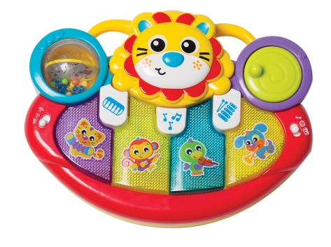 Playgro Lion Activity Kick Toy.jpg