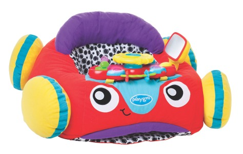 PLAYGRO Music and Lights Comfy Car.jpg