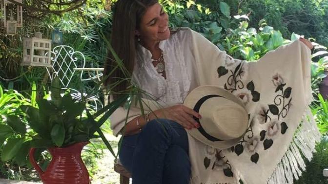 Nobleza la Escondida: cuando la esencia del campo se plasma en productos artesanales y llenos de alegría