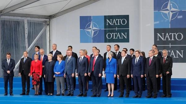 El estratégico papel de la OTAN para proteger al Mundo del Terrorismo. Por Gabriel Oliverio