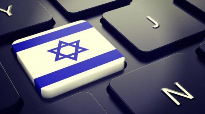 G-20: Israel colabora en Ciberseguridad. Por Gabriel Oliverio
