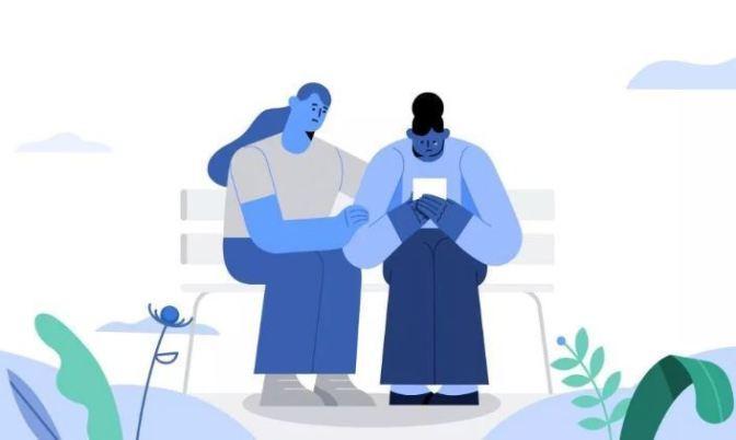 Facebook agrega herramientas para recordar a seres queridos que hayanfallecido