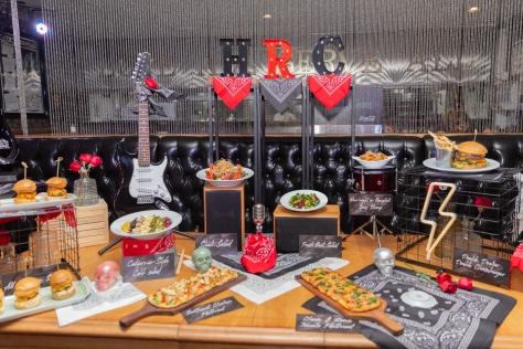 Hard Rock Café - Lanzamiento (4).jpg