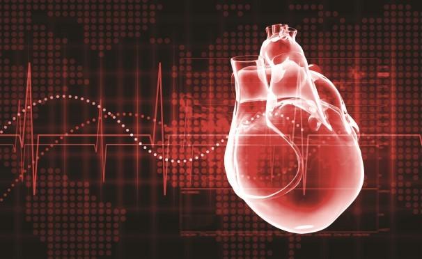 El ritmo cardíaco como elemento para identificar criminales. Por Gabriel Oliverio