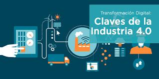 La Industria 4.0: La Experiencia Alemana, el Desafío Argentino