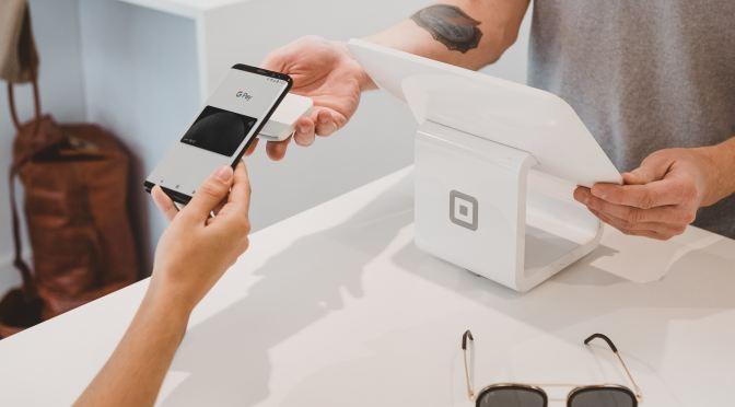 El 63% de los consumidores quiere recibir productos y servicios personalizados