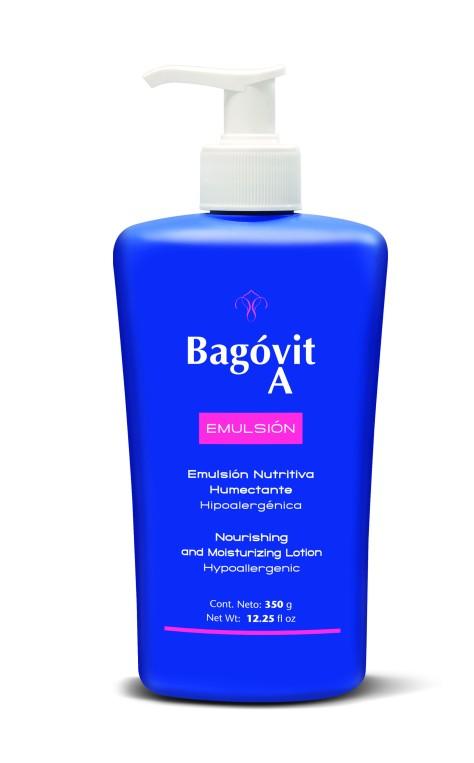 BAGOVIT A EMULSIÓN CON DOSIFICADOR - 2016.jpg