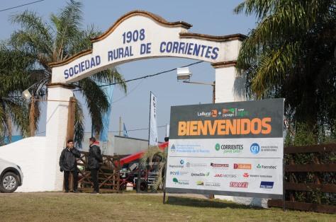 Expoagro Corrientes.JPG