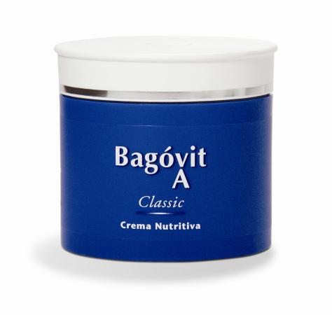 FOTO BAGOVIT A CLASSIC x 100 1m (1).jpg
