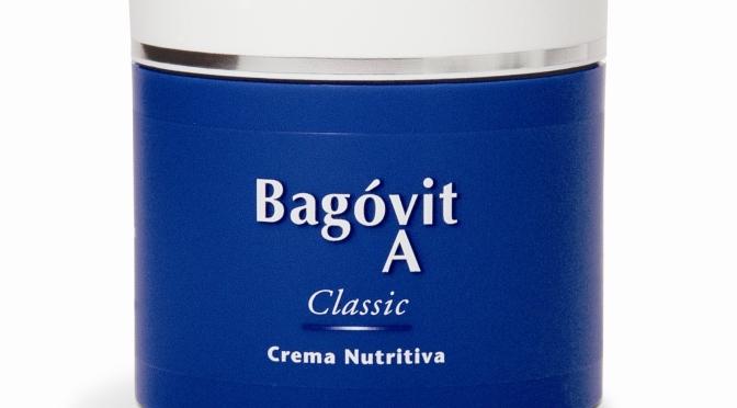 Bagovit te propone tomar la vitamina de la piel a diario