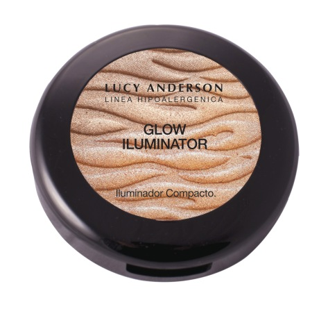 GLOW ILUMINATOR 01 golden glow.jpg