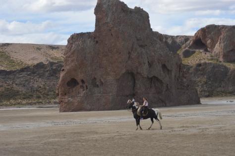 Horseride (2).JPG