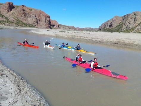Kayak (2).jpg
