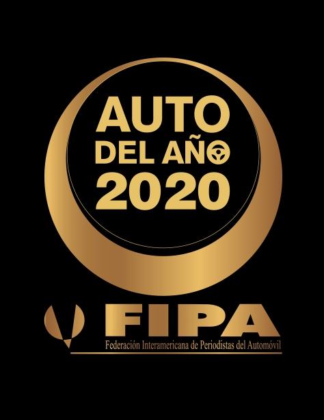 Fipa-Auto2020RGB-01-source.jpg