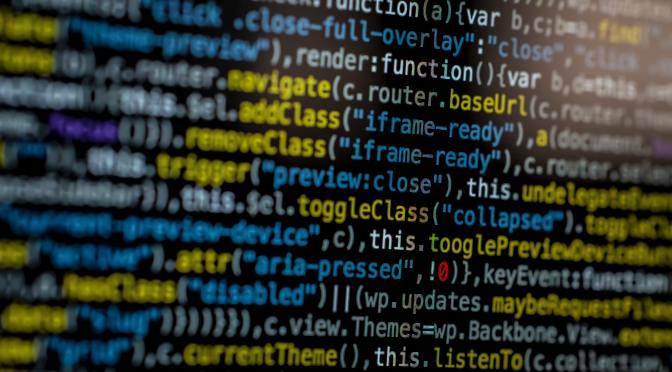Gabriel Oliverio: riesgos en ciberseguridad tras la pandemia