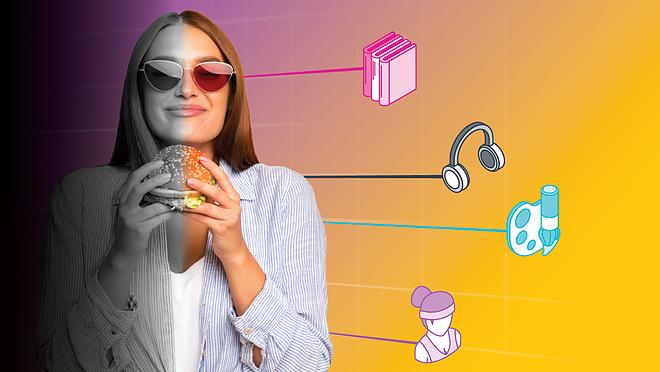 """Lotame lanza """"Panorama"""": la solución de enriquecimiento de data para anunciantes, agencias y medios"""